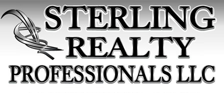 Sterling Realty Professionals LLC